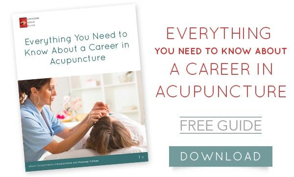 What Is Holistic Medicine? |Acupuncture and Massage College