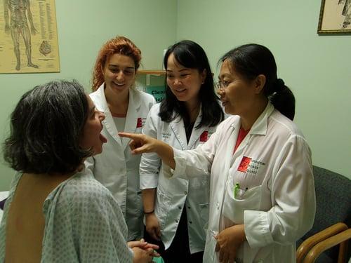 master-oriental-medicine-degree-florida
