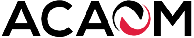 ACAOM-Florida-Acupuncture-Schools