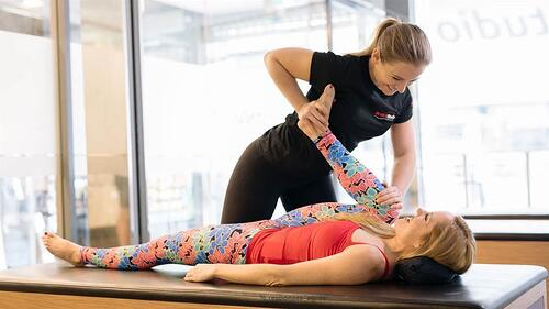 assisted-stretching-specialization