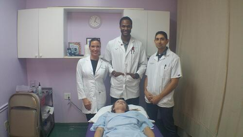 florida-acupuncture-massage-college-review-awesome
