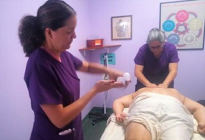 massage-school-students-miami-florida