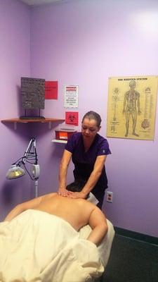 massage-therapy-clinic-miami-amc