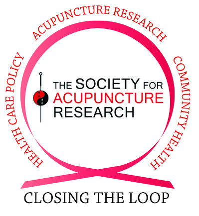 society-for-acupuncture-research
