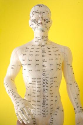 acupunturista-modelo-medicina oriental-acupuntura-massagem-faculdade-florida-miami