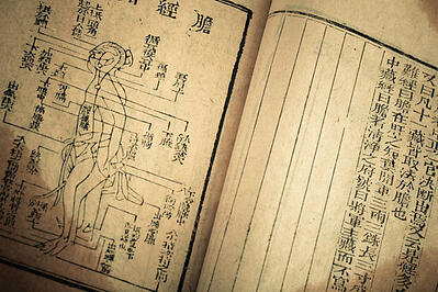 Historical-Acupuncture-Manual
