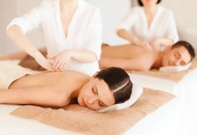 Massage-Spa-Miami