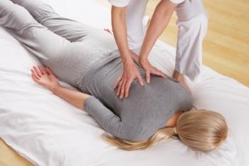 acupresión-masaje-chino-escuela-miami-florida