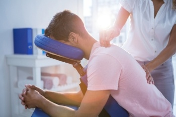 benefits-of-giving-receiving-massage.jpg