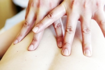 benefits-of-giving-receiving-shiatsu-massage.jpg