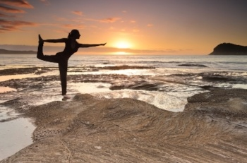 elements-that-define-holistic-health.jpg