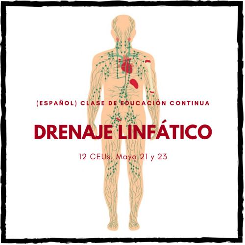drenaje-linfatico-clase