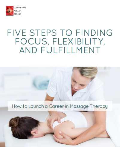 Massage-Therapy-Career-Guide-Miami