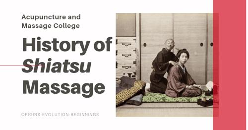 history-shiatsu-massage-therapy