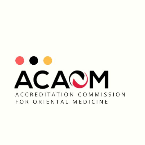 ACAOM-Accreditation-Oriental-Medicine-Schools