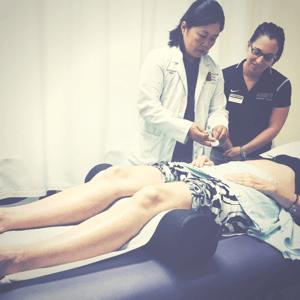 acupuncture-professor-miami-florida