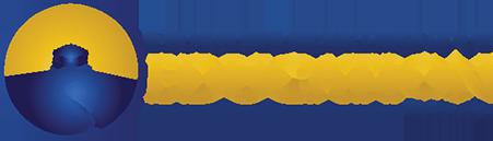 Florida-Department-Education-Acupuncture-Massage-College-accreditation