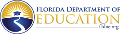 Florida-Department-Education-Acupuncture-Massage-College-accreditation