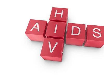 HIV-AIDS-Education