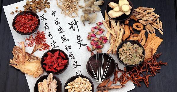 Herbs and Acupuncture Needles.jpg