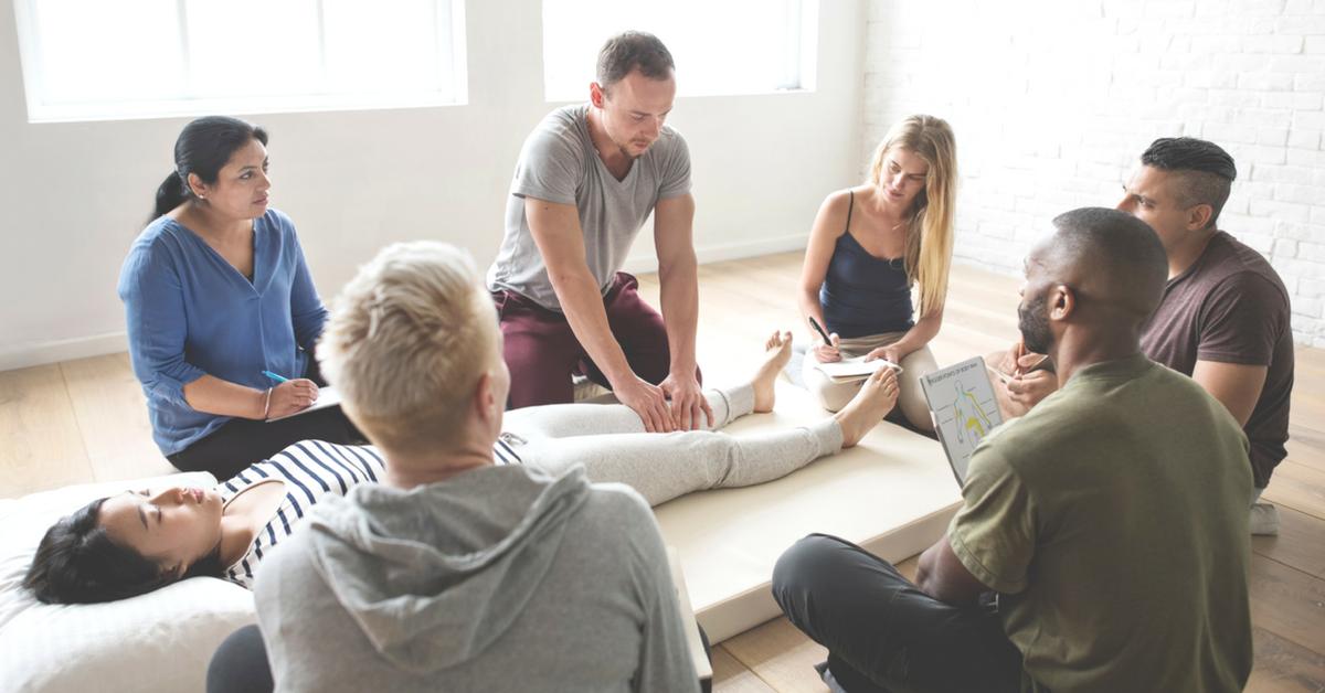 acupuncture-school-florida-massage-school-miami