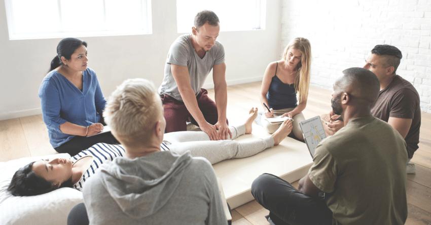 massage-therapy-school-miami-florida
