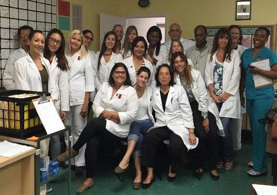 Acupuncture-Massage-College-Miami-Florida-Students