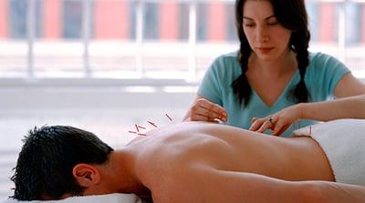 licensed-acupuncturists-in-us