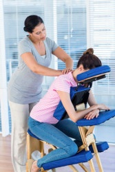 massage_therapy_classes