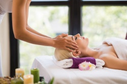 massage_school_miami