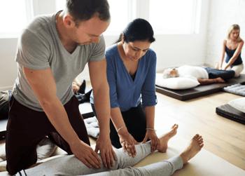 massage-therapy-certification-miami