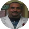 Mario-Marini-Florida-Acupuncture-Graduate