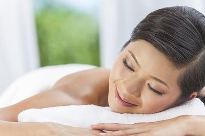Massage-Patient-Satisfied