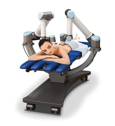 Massage-Robot-Job-Security