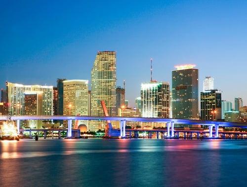 Miami-Florida-Escuela-de-Masaje