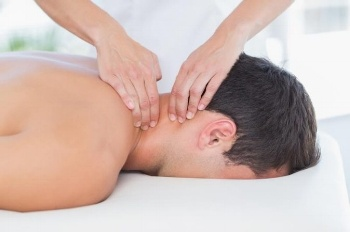 Neck Massage Stock photo-867727-edited.jpg
