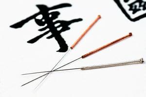 Needles-Acupuncture-Miami-Florida