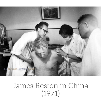 james-reston-china-1971