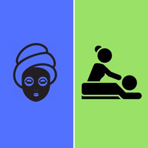 massage-therapy-esthetics