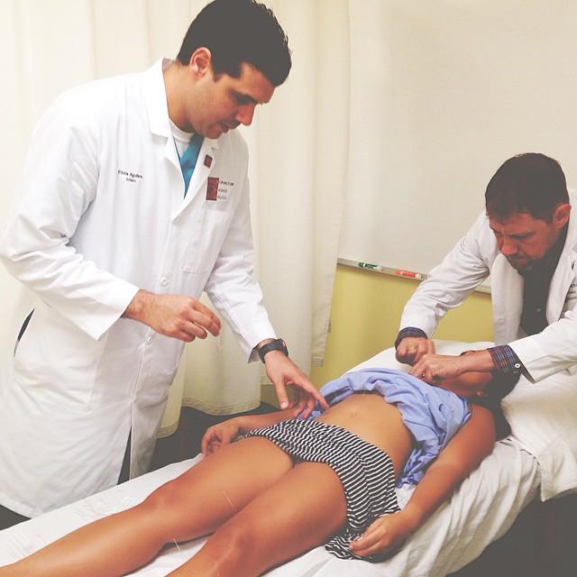 florida-acupuncture-student-clinic