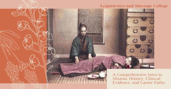 Shiatsu-Guide-Acupuncture-Massage-College