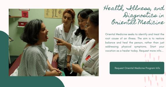 acupuntura-massagem-faculdade-solicitação-programa-informações-medicina oriental