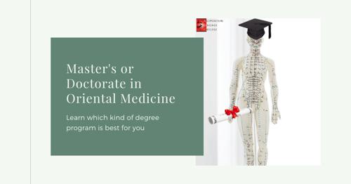 masters-doctorate-oriental-medicine