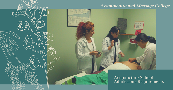 admissions-requirements-acupuncture-school