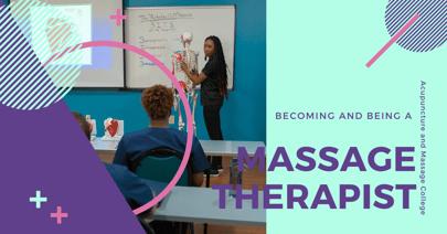 becoming-massage-therapist-miami-florida