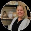 Stephanie-Urban-Florida-Acupuncturist-Alumni