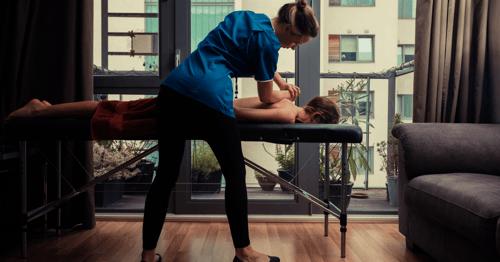 Terapeuta-Masaje-Profesional-Miami-FL