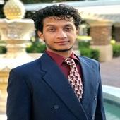 Omar-Mashood-Florida