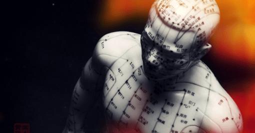 study-acupuncture-miami