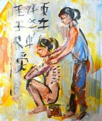 acupressure-school-massage-miami